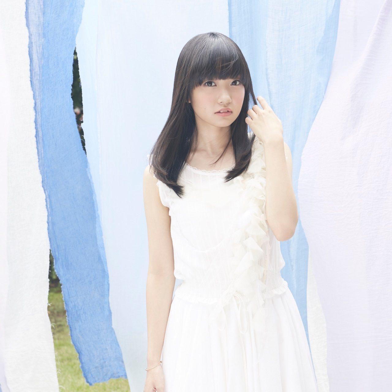 大橋彩香の画像 p1_14